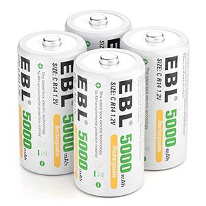 http://www.eblmall.com/product/6723