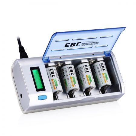 EB-260581512 (1)