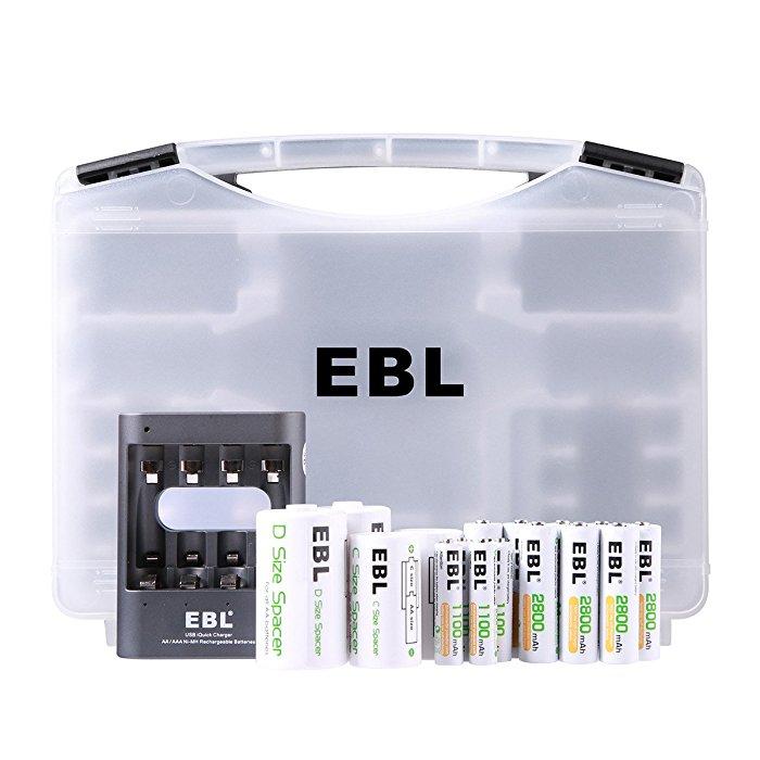 EBLmall.com