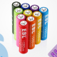 New Trend and Well-reviewed Battery Charger2
