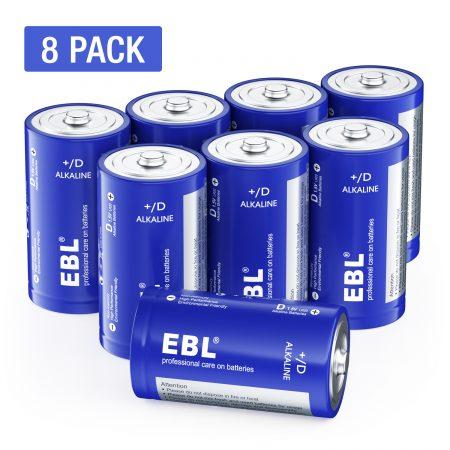 EB-LR204 (8)