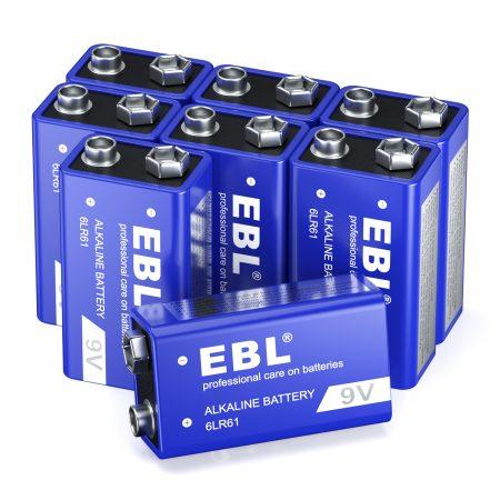EB-L6618 (1)