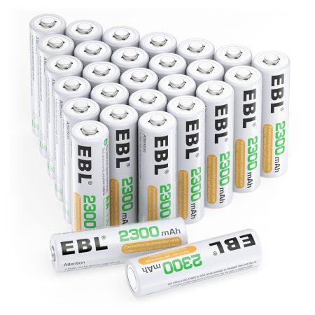EB-81117 (5)