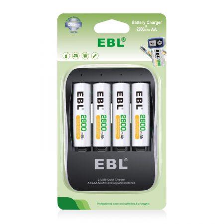 EB-P62018112 (1)